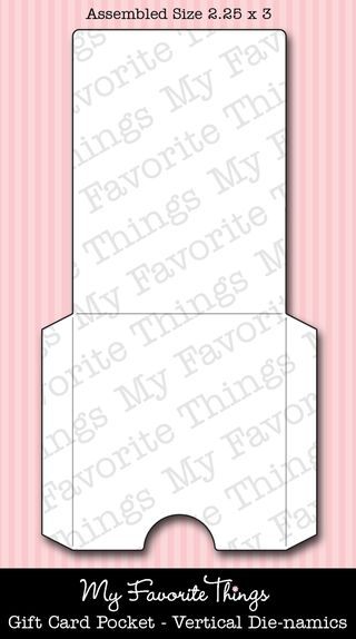 MFT_DN_GiftCardPocket_Vertical_Preview