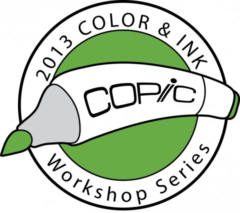 Color-ink-logo-480x426
