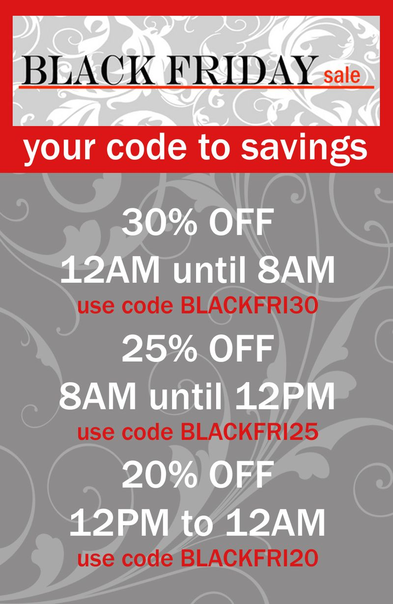 Blackfridayprogressivegraphic-copy