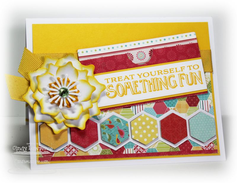 Gift Card Greetings II 1 - OHS