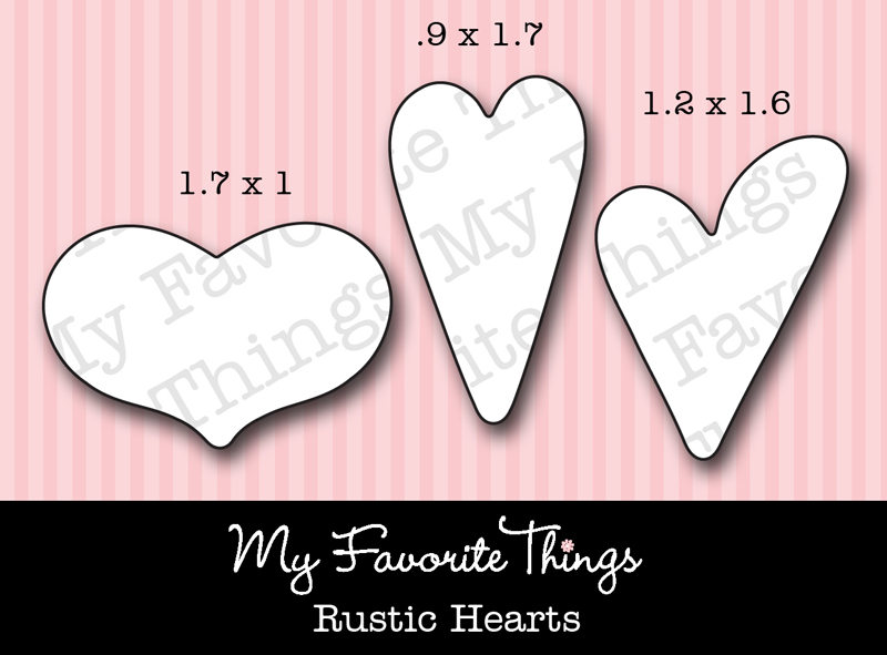 MFT_DN_RusticHearts_Preview