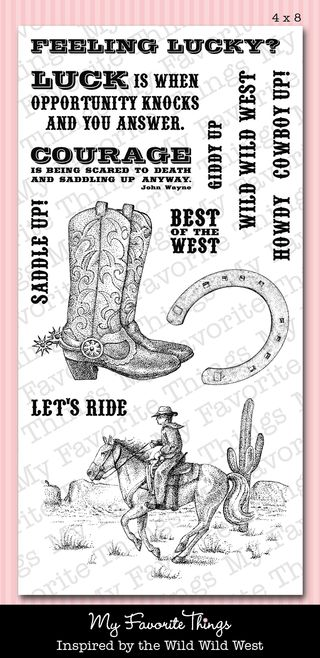 MFT_IB_WildWildWest_Preview