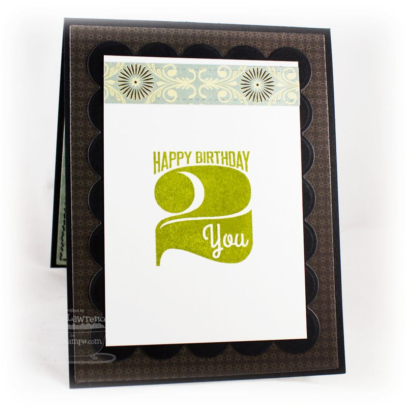 Birthday-Sentiments-1-Inside--OHS