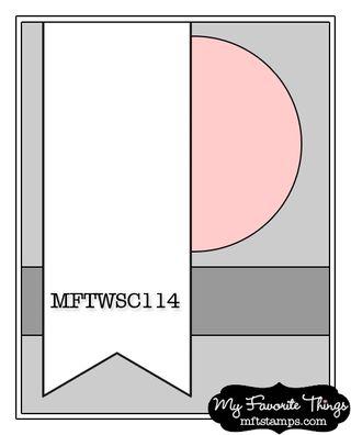 MFTWSC114