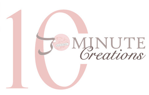 10minutecreations-Graphic