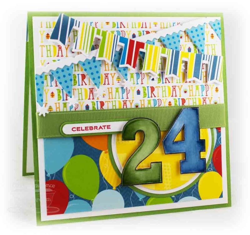 Big-Birthday-Numbers-1---OHS