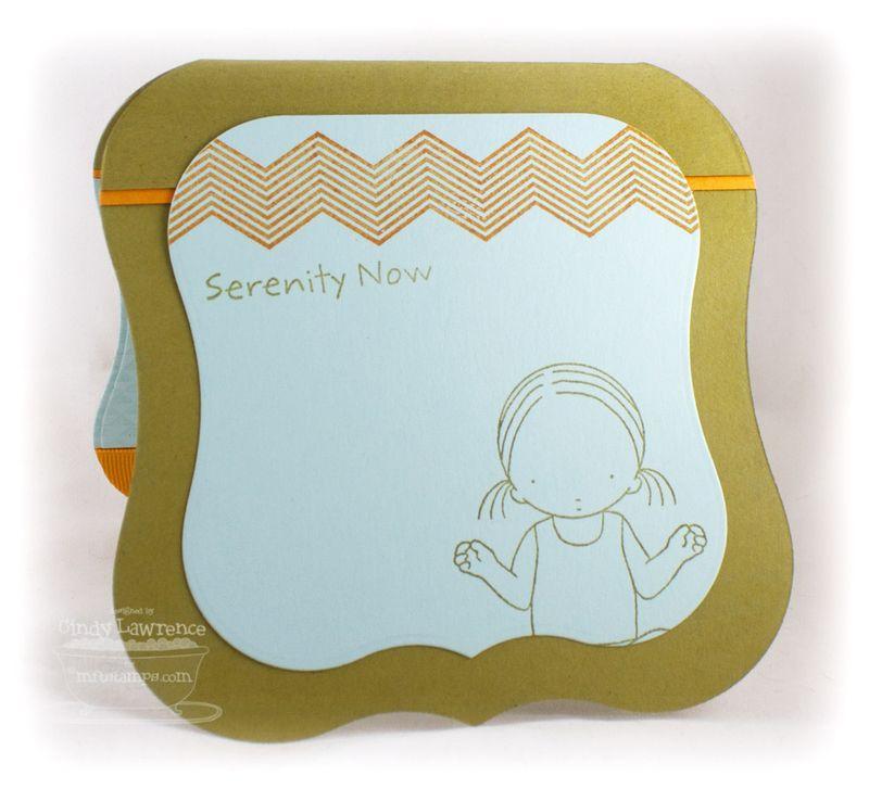 PI-Serenity-2-Inside---OHS