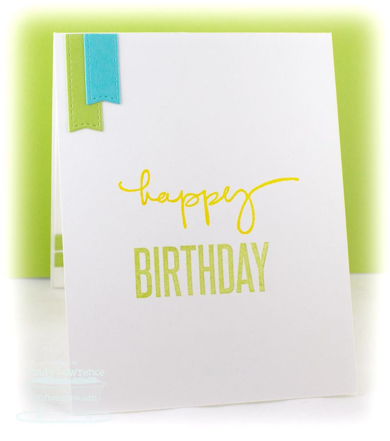Birthday-Sentiments-2-Card-1-Inside---OHS