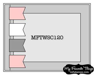 MFTWSC120