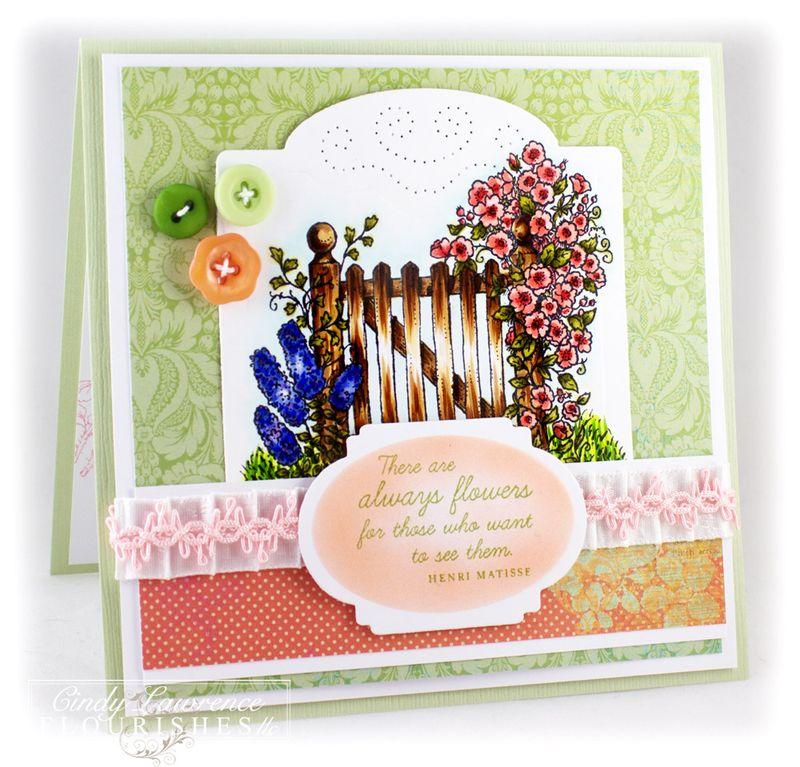 Garden-Gate-2---OHS