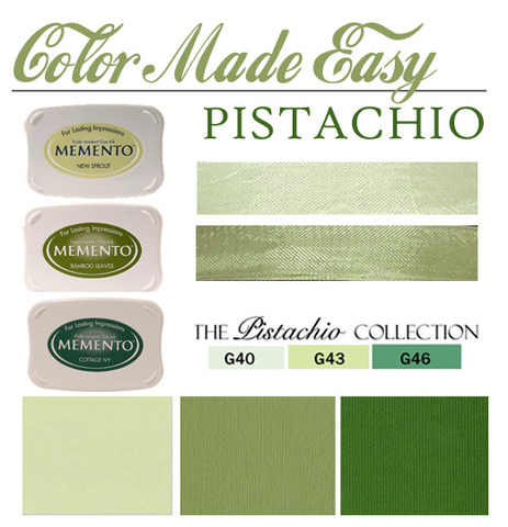 ColorMadeEasyPistachio+copy