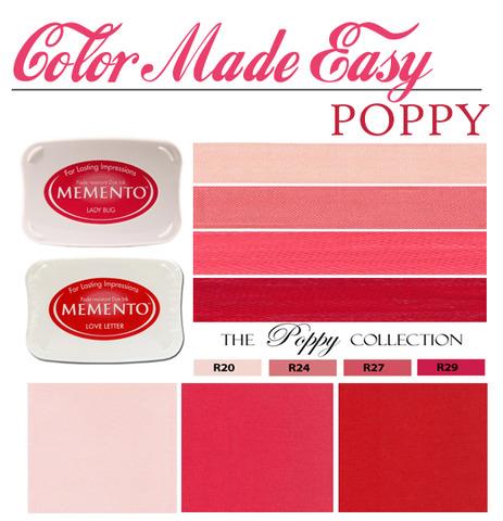 ColorMadeEasyPoppy+copy