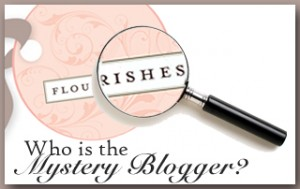Mystery-blogger-graphic-300x189