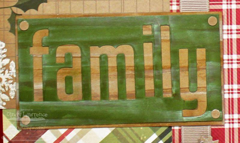 MFTScrap2 Family - OHS