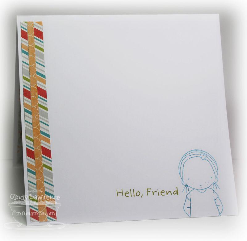 PI Freckles 1 Inside - OHS