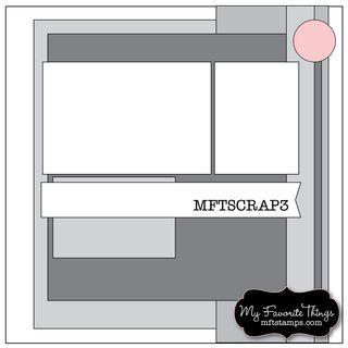 MFT_Dec2012_MFTSCRAP3