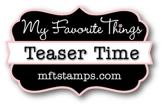 MFT Teaser Time