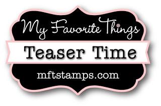 MFT Teaser Time