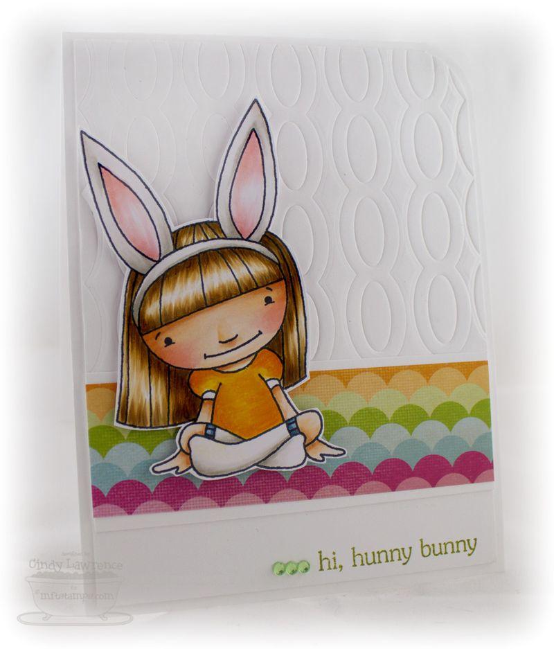 Doodle-Garden-Hunny-Bunny-1---OHS