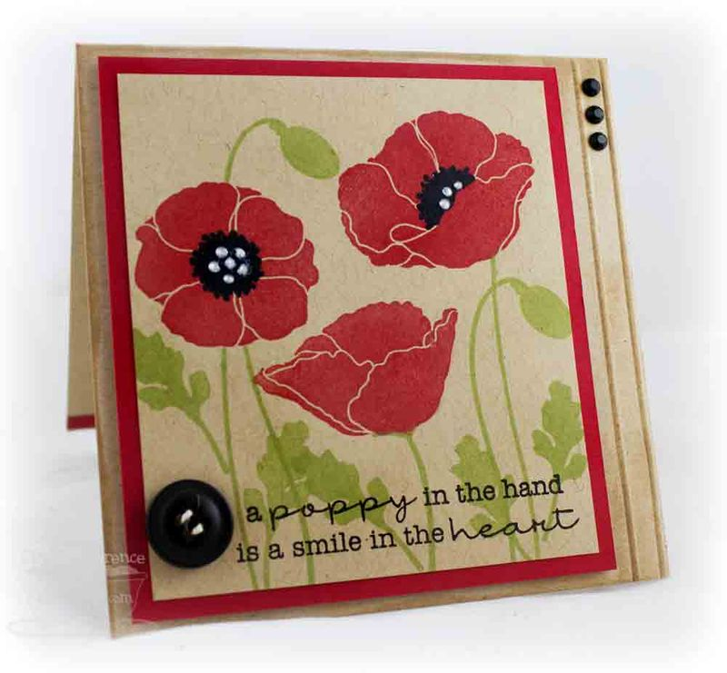 Pretty-Poppies-2-Card---OHS