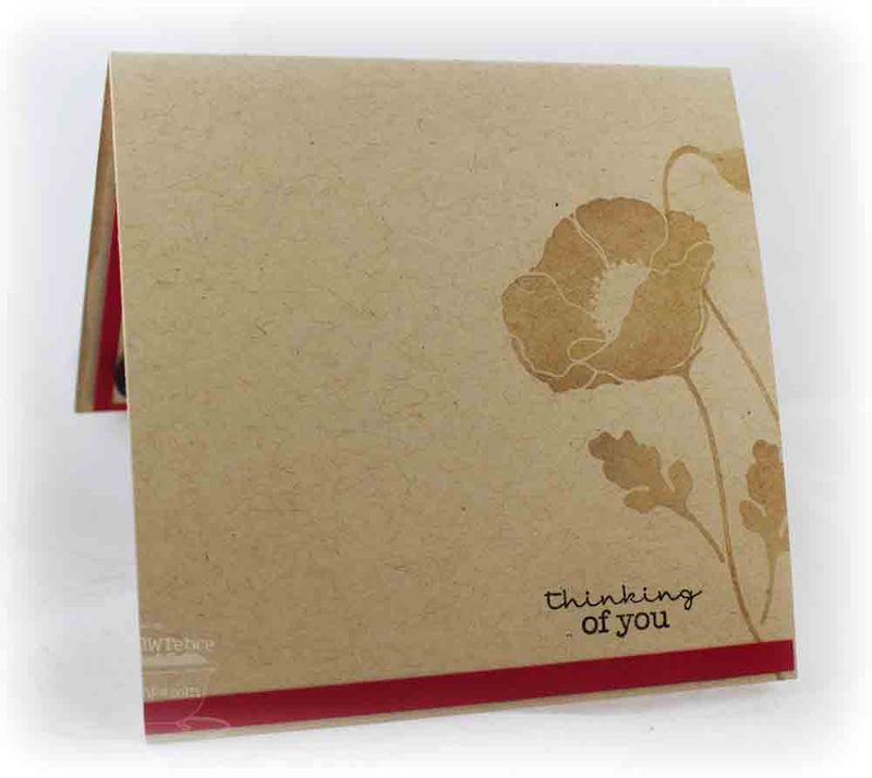 Pretty-Poppies-2-Card-Inside---OHS