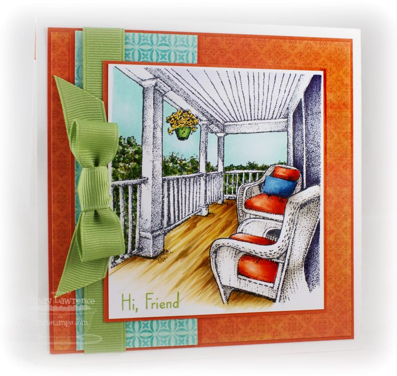 Inspired-By-the-Front-Porch---Spring-1---OHS