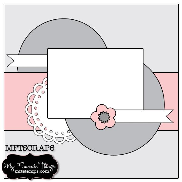 MFTSCRAP6