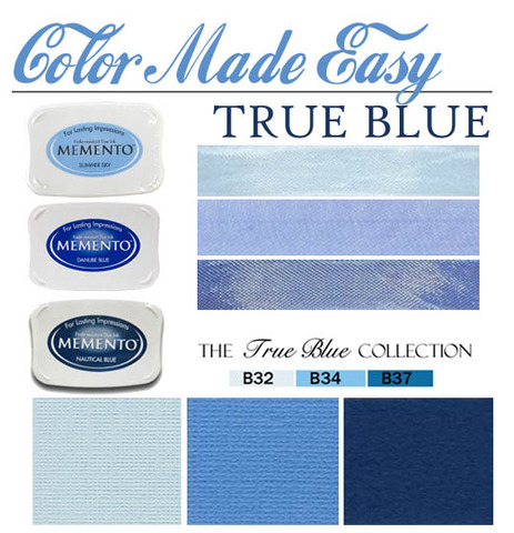 ColorMadeEasyTrueBlue+copy