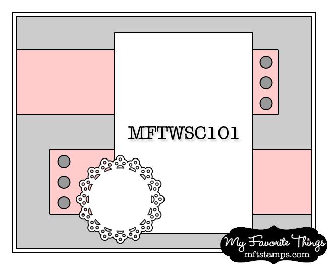 MFTWSC101