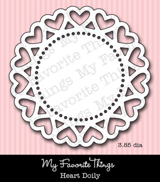 MFT_DN_HeartDoily_Preview