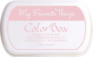 MFT-Pink Lemonade