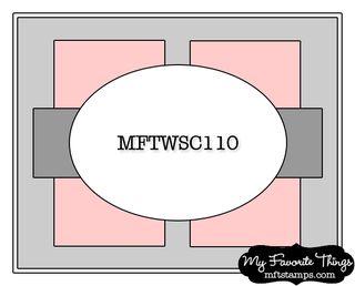 MFTWSC110