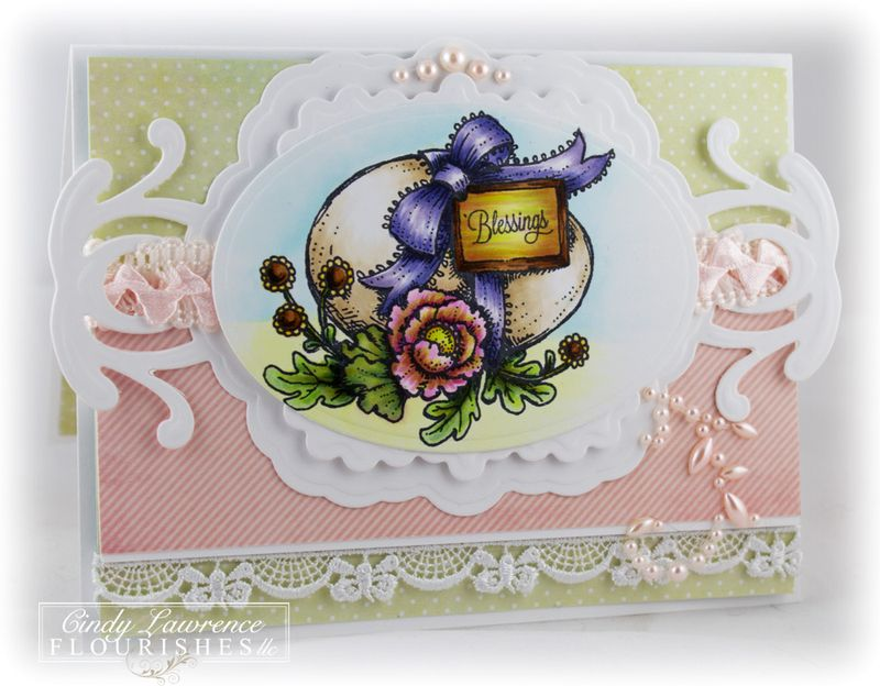 Easter-Wishes-2---OHS