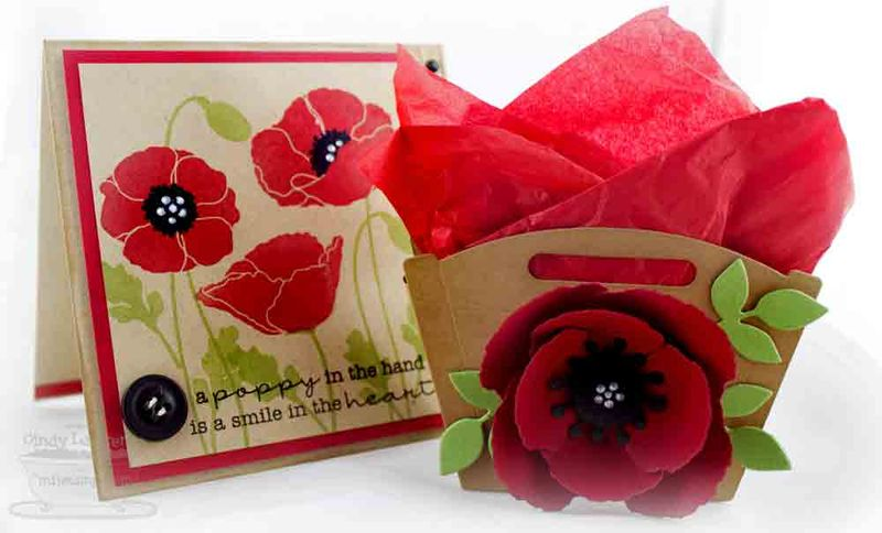 Pretty-Poppies-2-Set---OHS