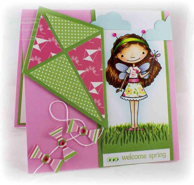 Doodle-Garden-Fluttering-By-1---OHS