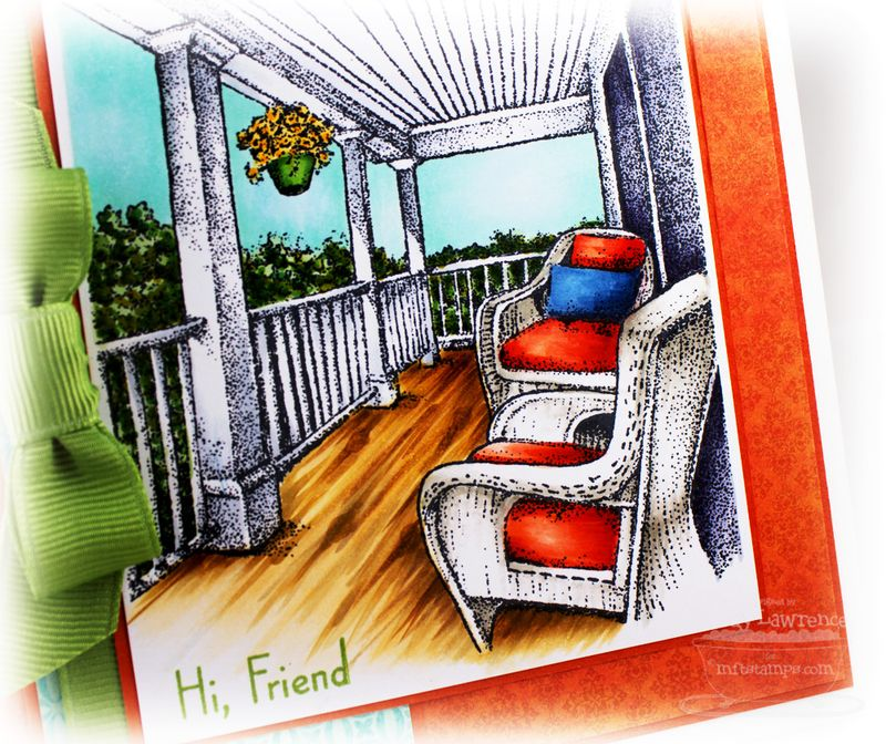 Inspired-By-the-Front-Porch---Spring-1-Close-Up---OHS