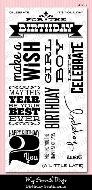 MFT_CS_BirthdaySentiments_Preview
