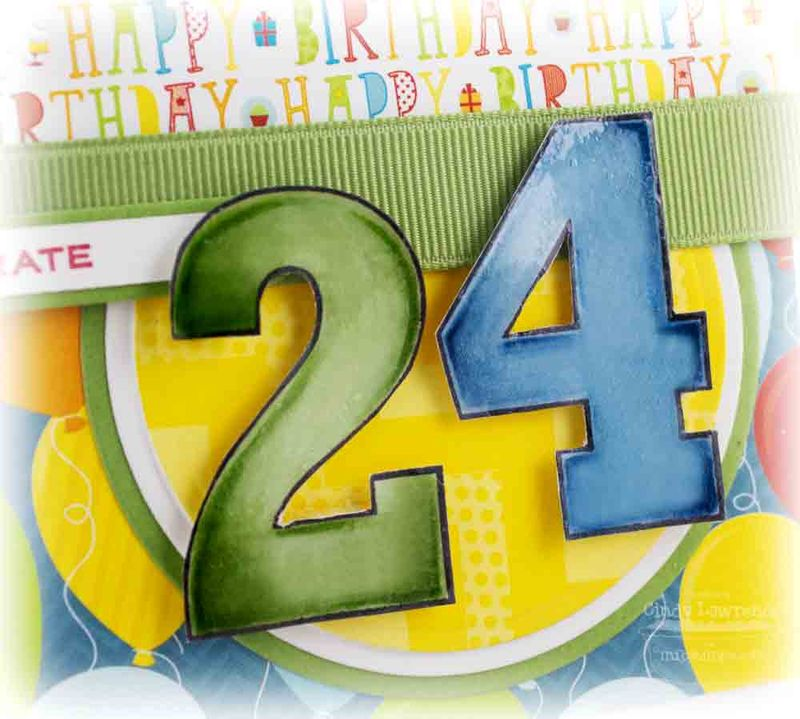 Big-Birthday-Numbers-1-Close-Up---OHS