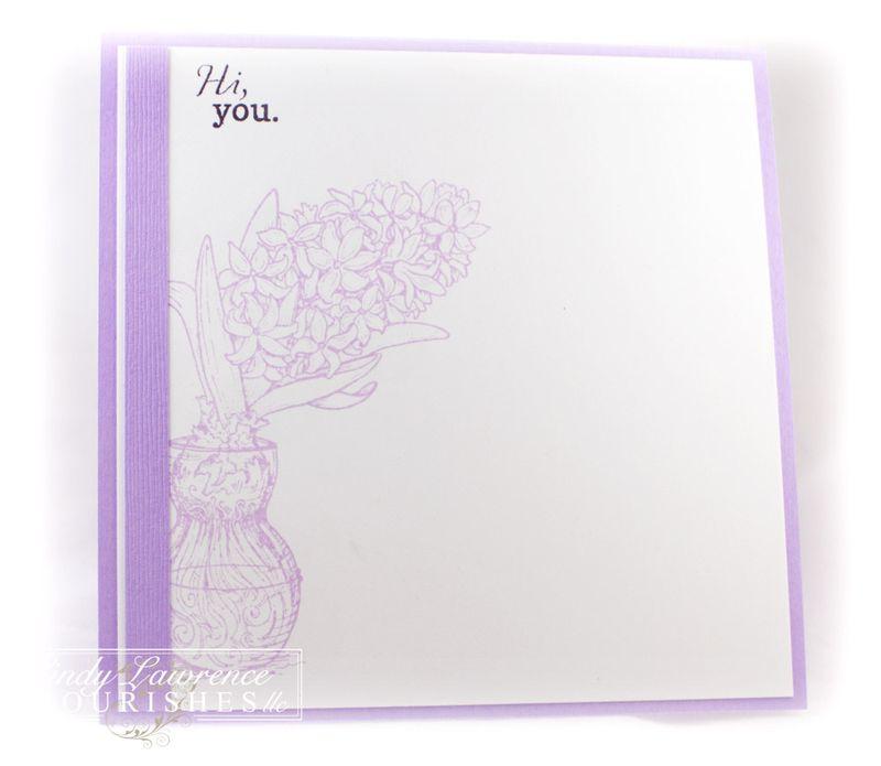 Hello-Hyacinth-2-Inside---OHS