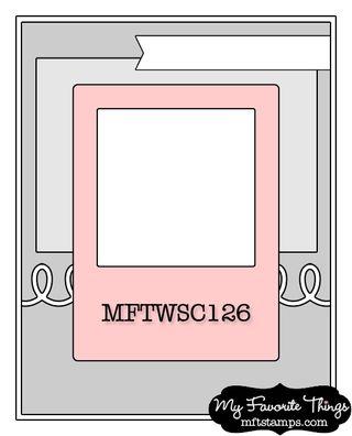 MFTWSC126