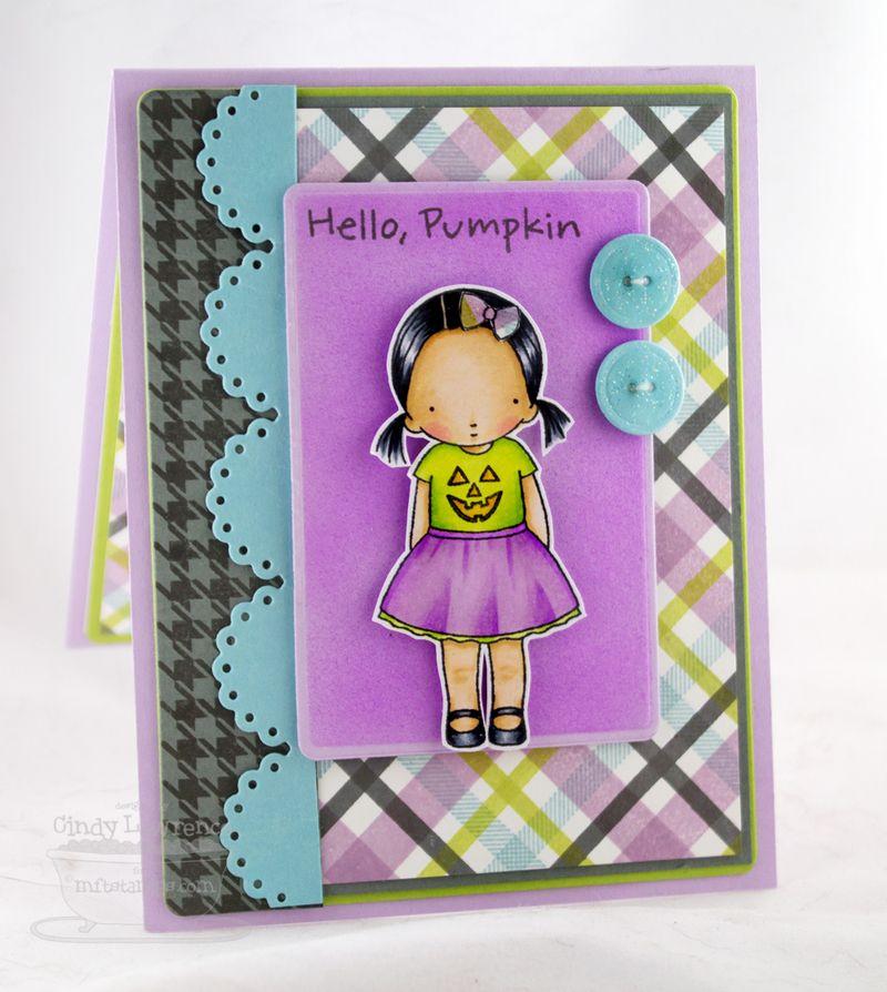 PI-Pretty-Pumpkin-1---OHS