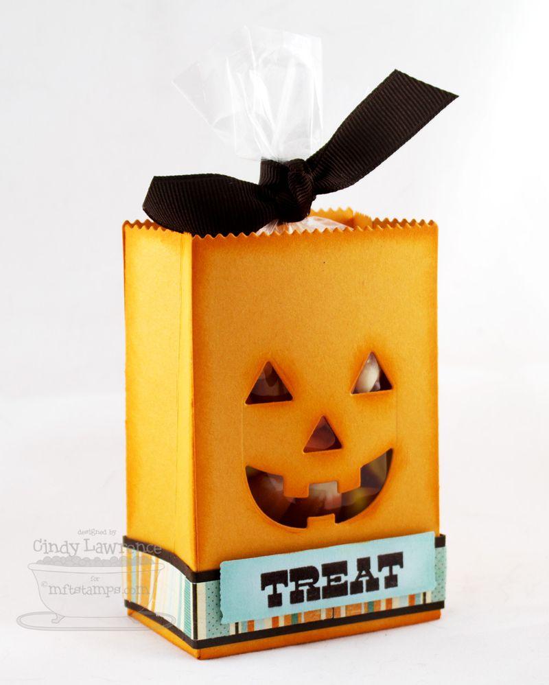 Paper-Bag-Treat-Box-1---OHS