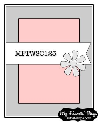 MFTWSC125