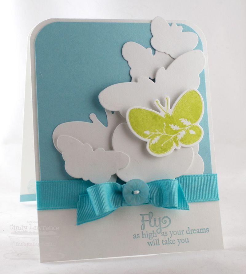 Blissful-Butterflies-3---OHS