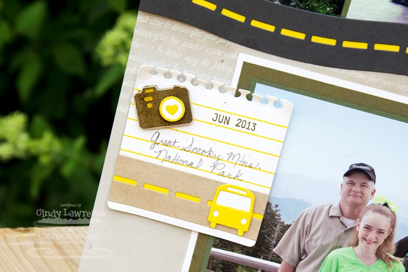 Enjoy-the-Ride-1-Journal-Card-Close-Up---OHS