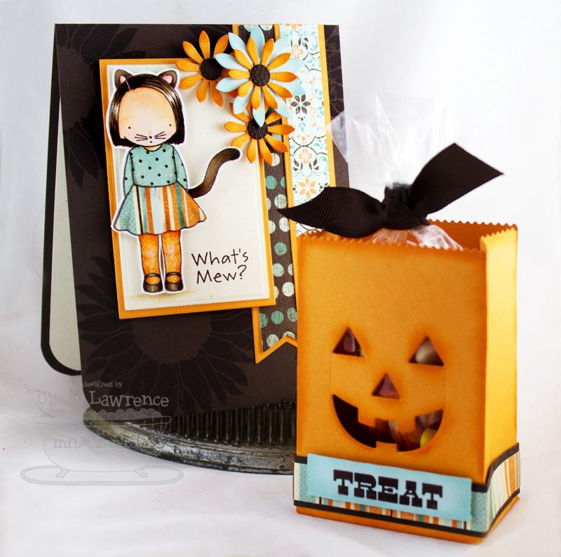 PI-Kitty-Costume-Card-and-Treat-Box---OHS