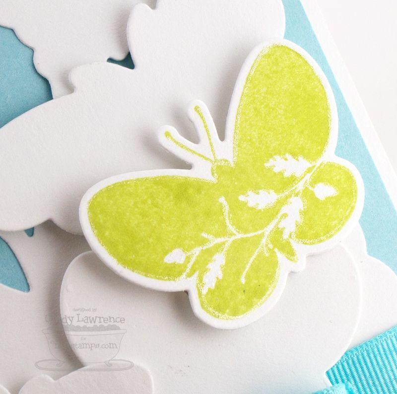 Blissful-Butterflies-3-Close-Up---OHS