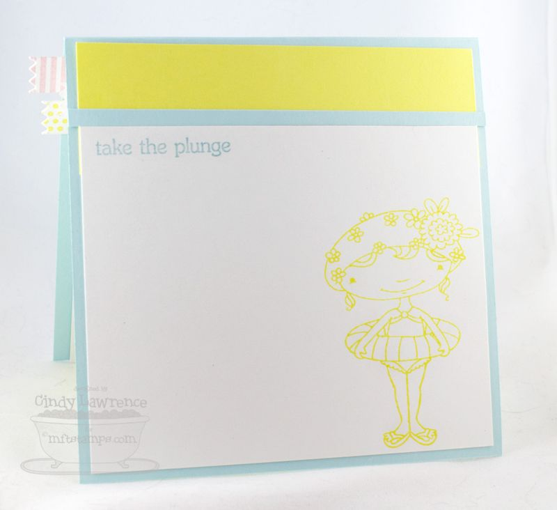 Doodle-Garden-Take-the-Plunge-1-Inside--OHS