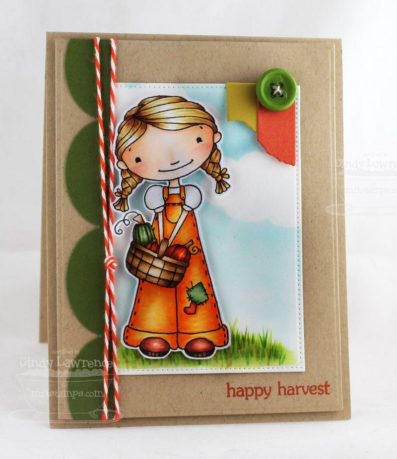 Doodle-Garden-Happy-Harvest-1---OHS