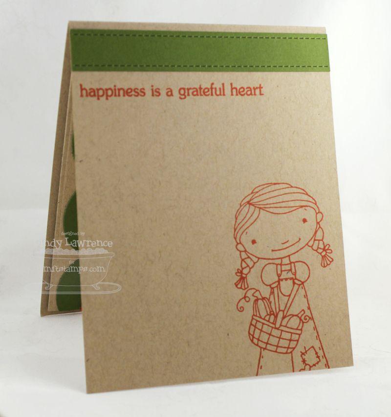 Doodle-Garden-Happy-Harvest-1-Inside---OHS
